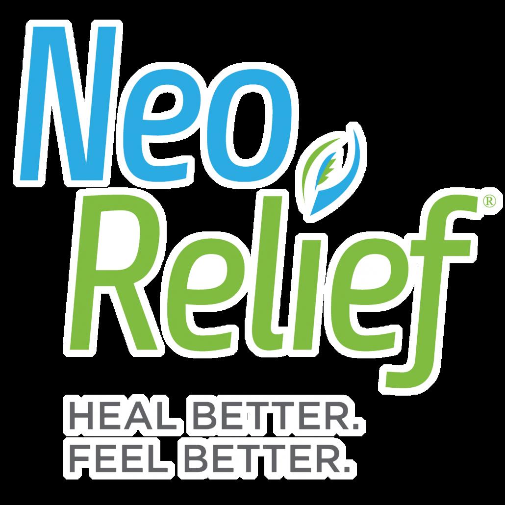NeoRelief