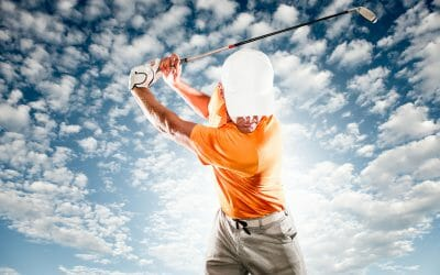 Managing shoulder pain through chiropractic methods